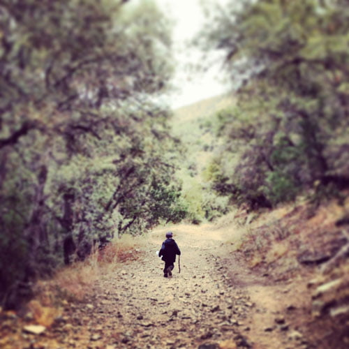 mountain-hike1