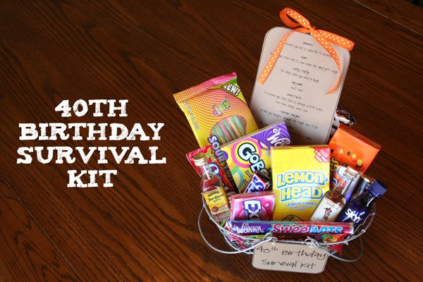 40th-birthday-survival-kit-