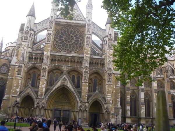 londonday2b