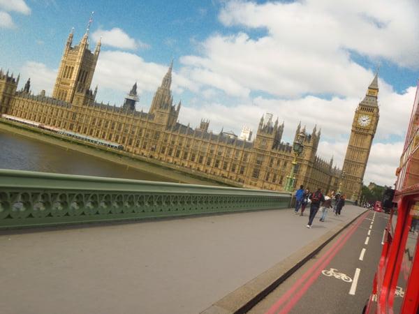 londonday2d