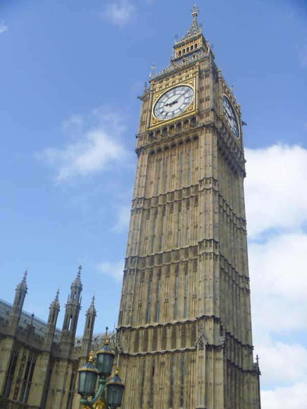 londonday2g
