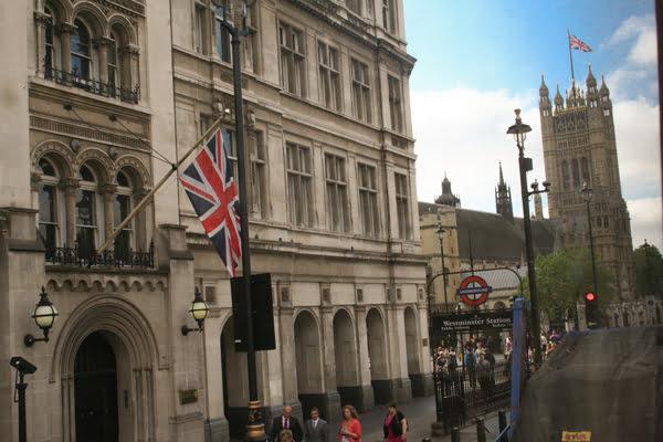 londonday2m