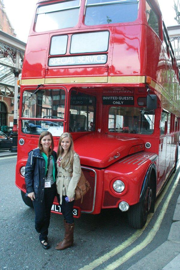 londonday2n