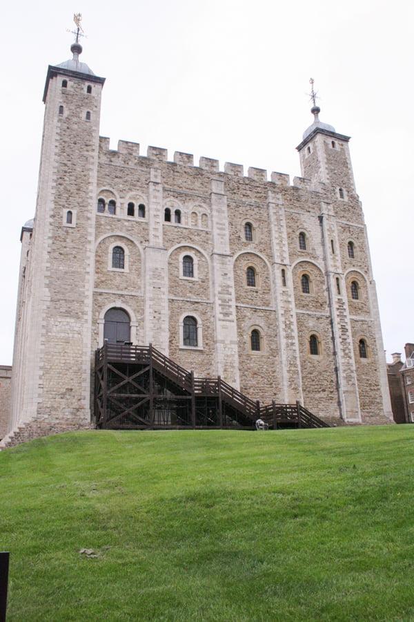 londonday3