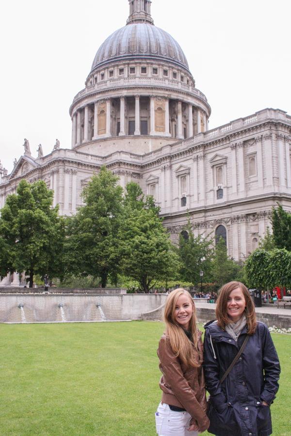 londonday3b