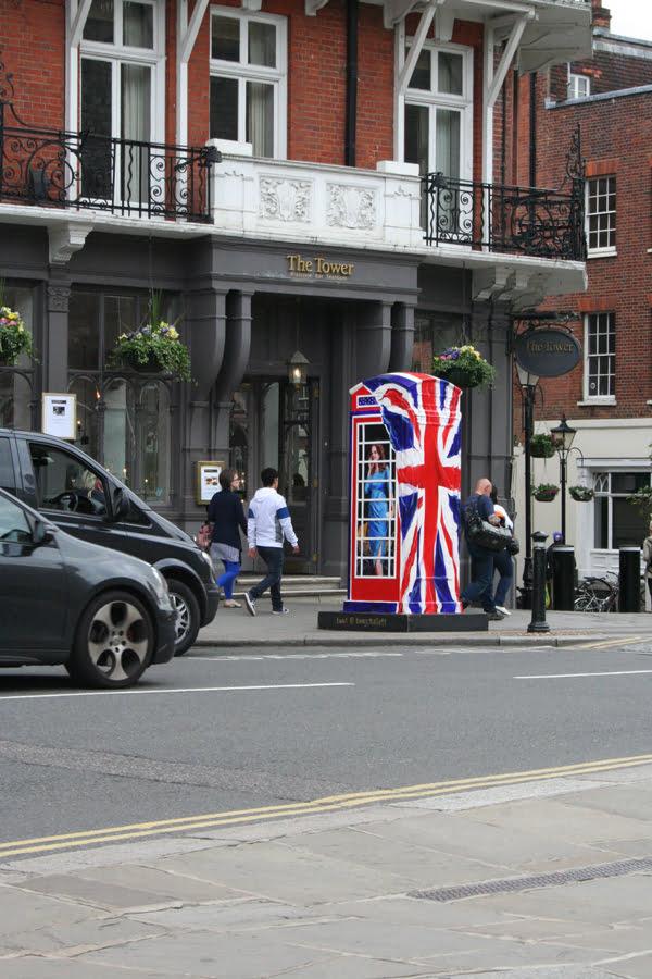londonday4c-1