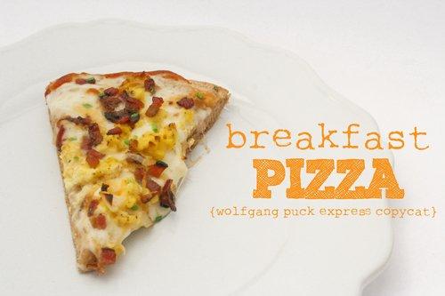 breakfast-pizza-{wolfgang-p