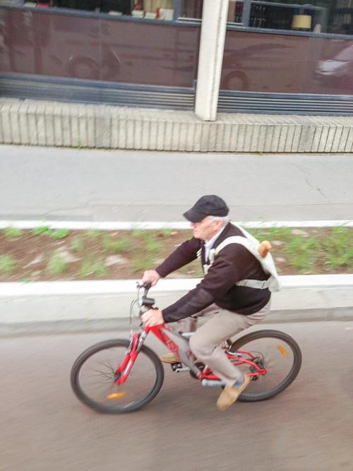 versaillesbiker