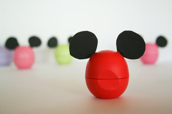 Mickey-lip-balm-fe-gift1