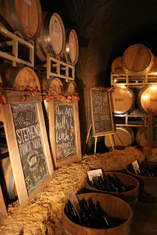Winery-Itinerary-13
