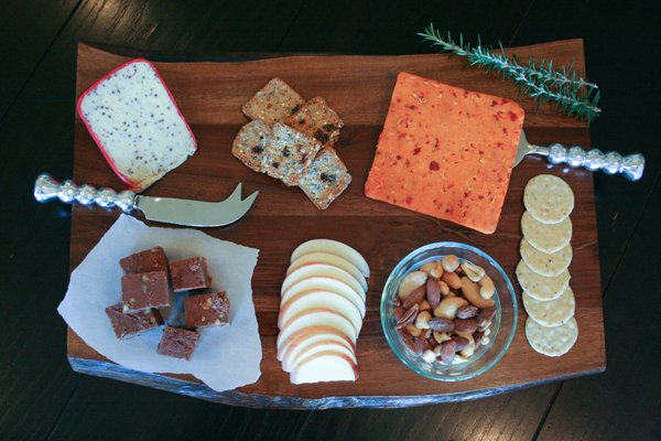 Cheese-Plate-2