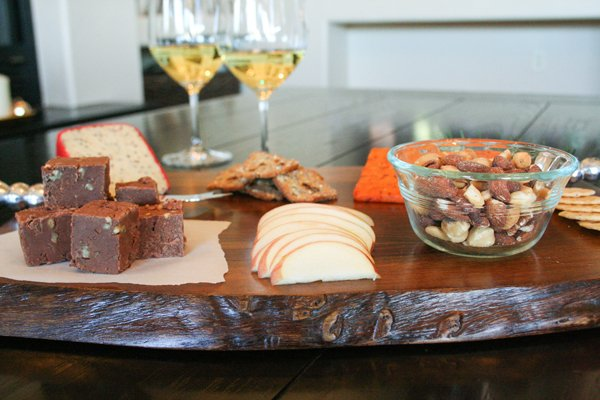 Cheese-Plate-3