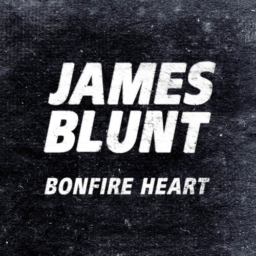 Bonfire-heart